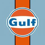 AllGulf