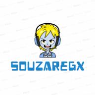 souzaregx