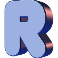 R.And