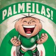 Cebolinha Palmeirense
