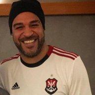 Don Toreno
