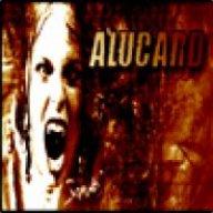 Allucards