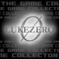 LukeZero