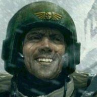 Sgt. Kowalski