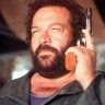 Bud Spencer Ghost