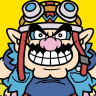 Post fixo sobre homebrews e hacking do Nintendo Switch | Page 87